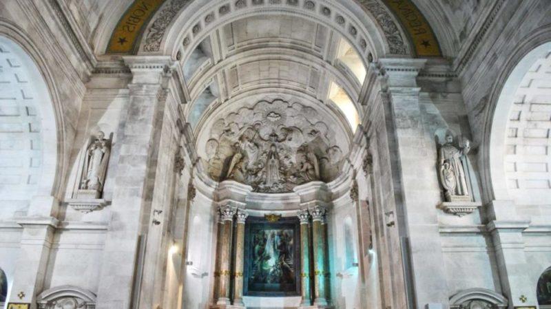 Top-Tour-Basilica-of-Our-Lady-of-Fatima-Portugal