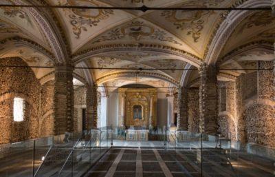 Top-Tour-Chapel-of-Bones-Evora-Portugal