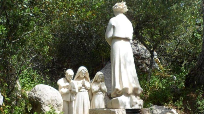 Top-Tour-Houses-of-the-3-shepherds-Fatima-Portugal