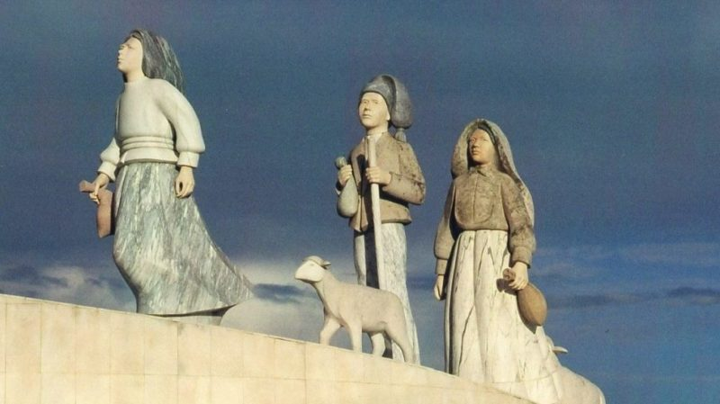 Top-Tour-The-3-shepherds-from-fatima-Portugal