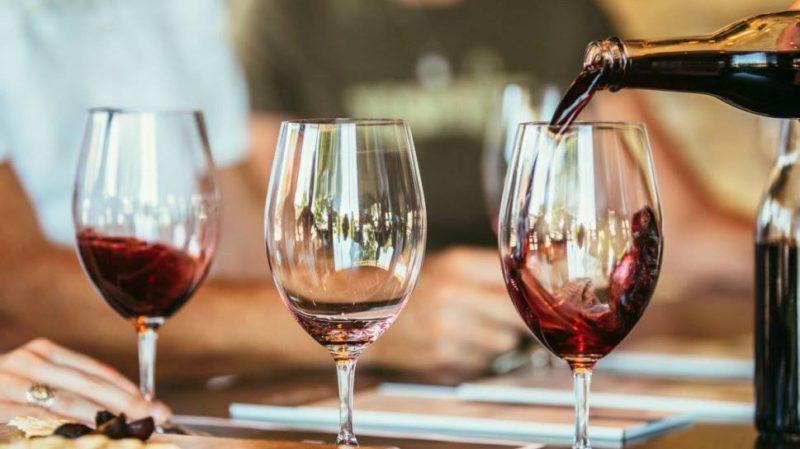 Top-Tour-Wine-Tasting-Portugal