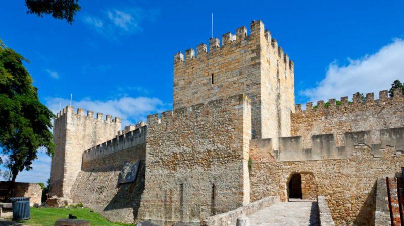 Top-tour-Castle-São-Jorge-Lisboa-portugal-2