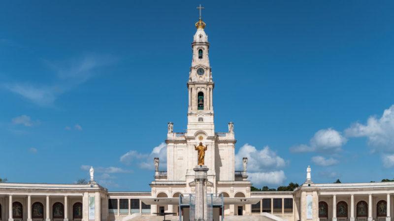 Top-tour-Fatima-Portugal