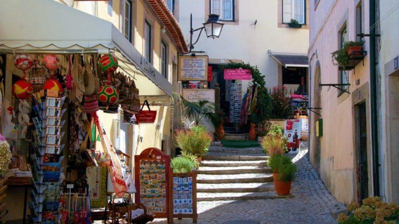 Top-tour-Sintra-Historic-Center-portugal