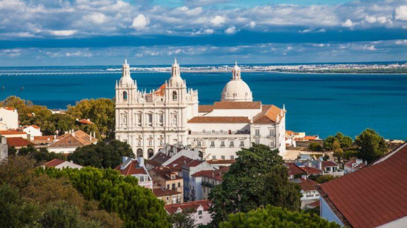 Top-tour-national-pantheon-lisbon-portugal