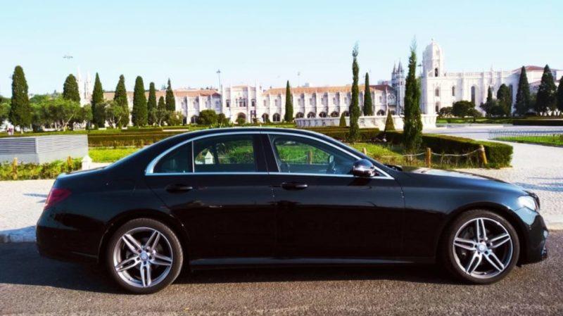 Top-tour-private-car-tour-in-lisbon-portugal
