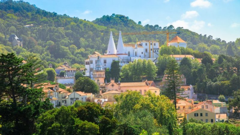 Top-tour-scenic-Sintra-Historic-Center-portugal