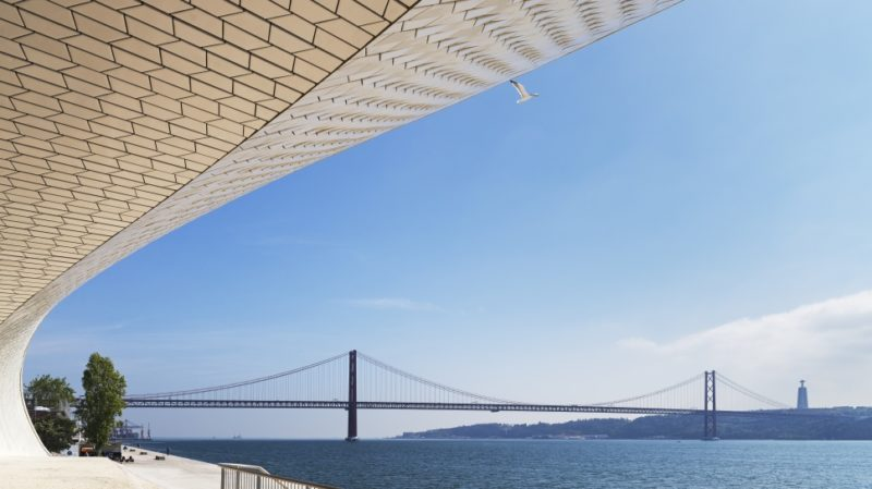 top-tour-25-abril-bridge-view-from-maat-lisbon-portugal