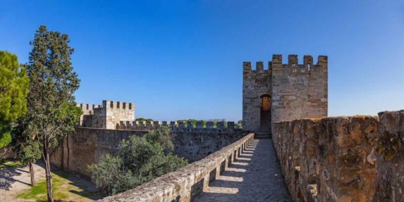 top-tour-Castle-Sao-Jorge-Lisboa-portugal