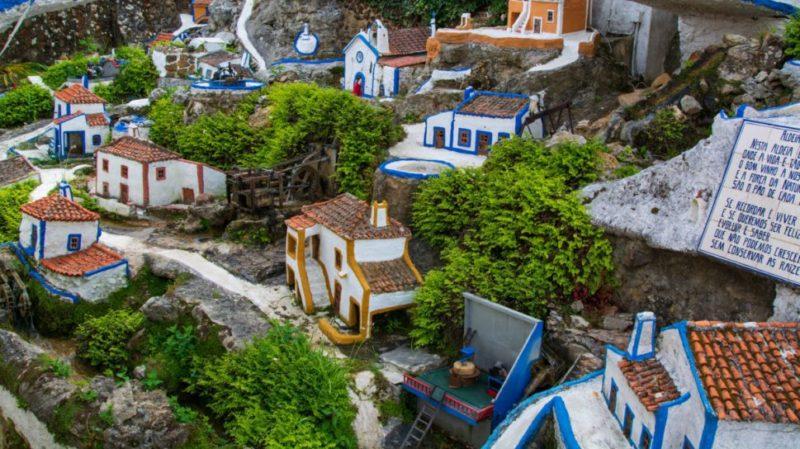 top-tour-José-Franco-Village-Museum-Mafra-portugal-3