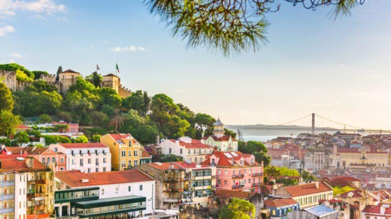 top-tour-Lisbon-Portugal-City-Skyline