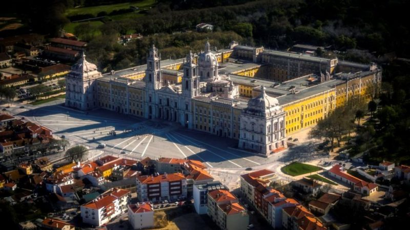top-tour-Mafra-National-Palace-portugal