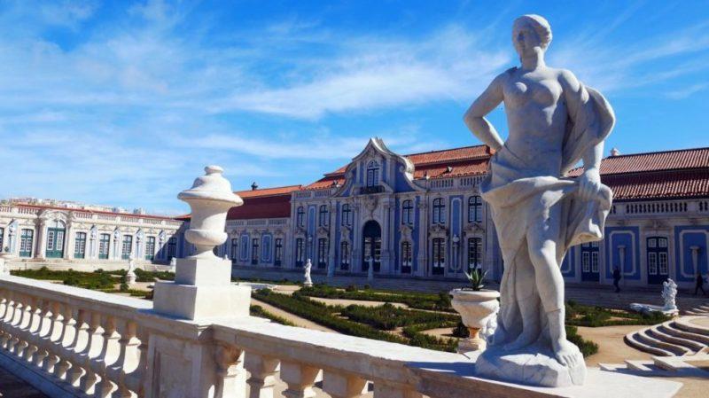 top-tour-Queluz-Nacional-Palace-Queluz-portugal-2