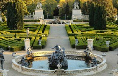 top-tour-Queluz-Nacional-Palace-Queluz-portugal-3