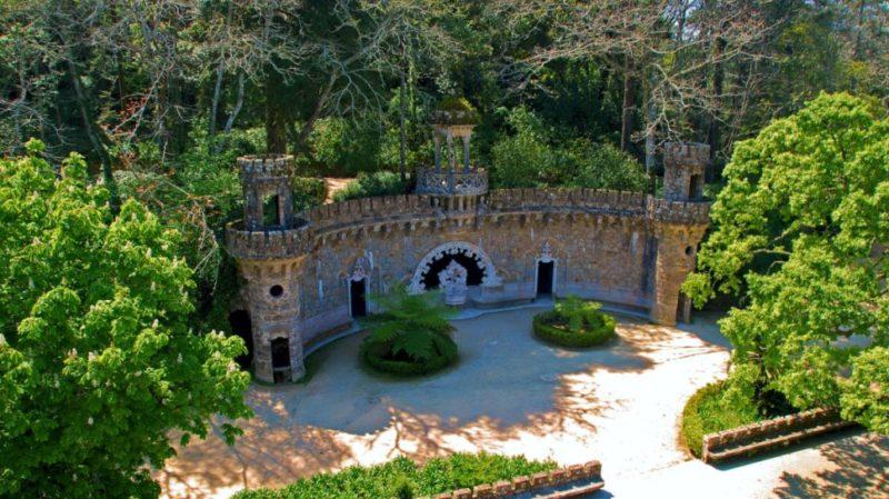 top-tour-Quinta-da-Regaleira-Sintra-portugal-2