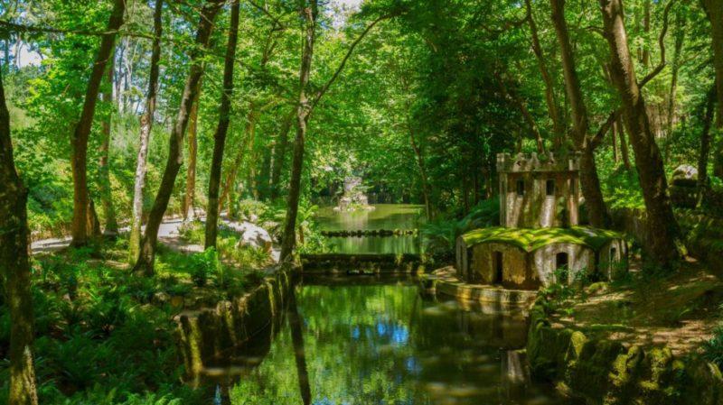 top-tour-Serra-de-Sintra-Gardens-portugal
