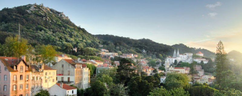 top-tour-aerial-view-of-sintra-village-portugal-3