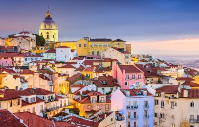 top-tour-alfama-sunset-lisbon-portugal