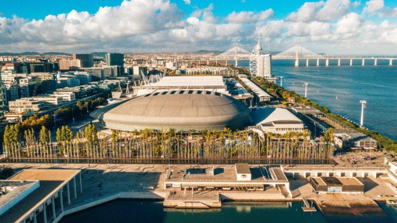 top-tour-atlantic-pavillion-aerial-view-lisbon-portugal