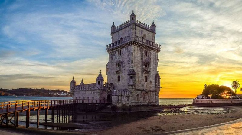 top-tour-belem-tower-lisbon-portugal