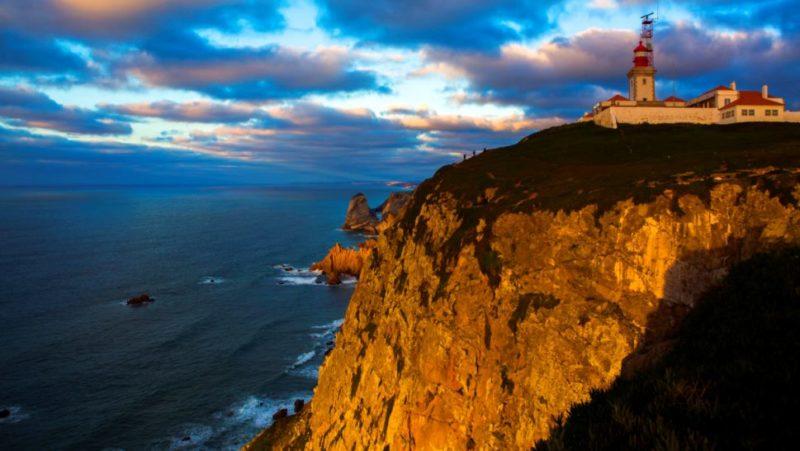 top-tour-cabo-da-roca-sintra-portugal