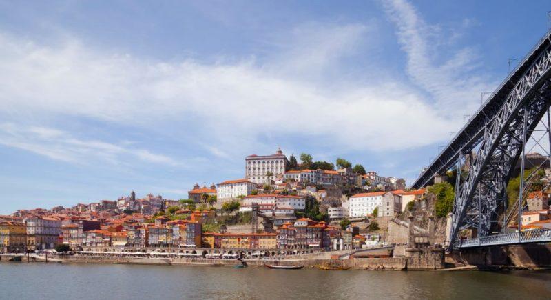 top-tour-cais-da-ribeira-porto-tourism-portugal-2