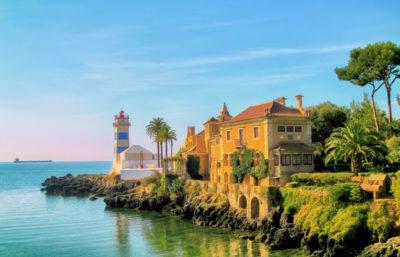top-tour-cascais-bay-and-lighthouse-portugal
