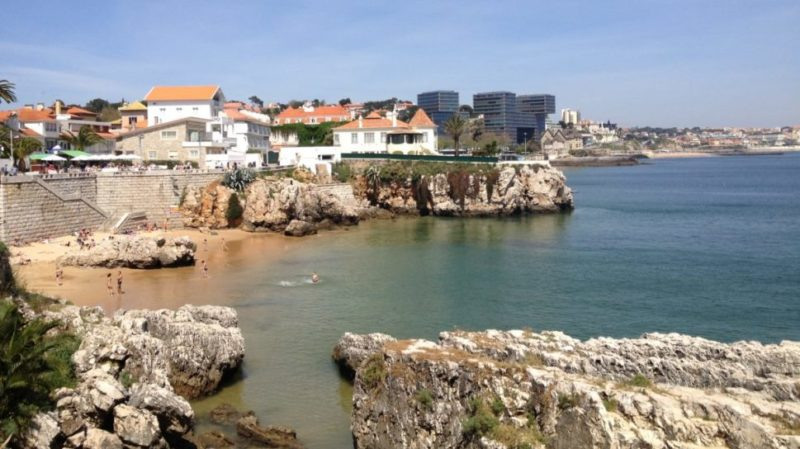 top-tour-cascais-sea-side-portugal-tourism