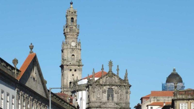 top-tour-clerigos-tower-porto-portugal