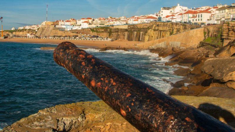 top-tour-ericeira-beach-portugal