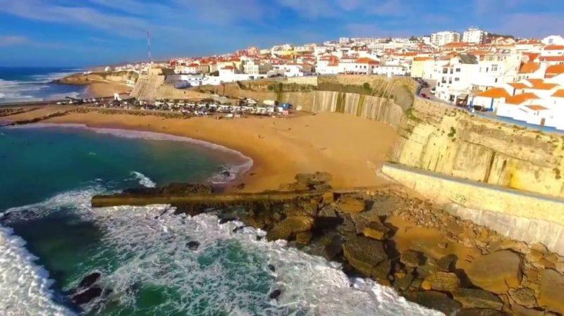 top-tour-ericeira-village-portugal