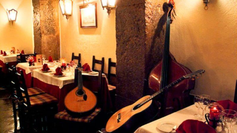 top-tour-fado-dinner-lisbon-portugal
