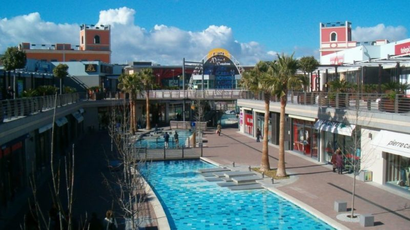 top-tour-freeport-outlet-shopping-in-alcochete-lisbon-portugal