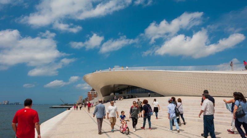 top-tour-maat-museum-lisbon-portugal