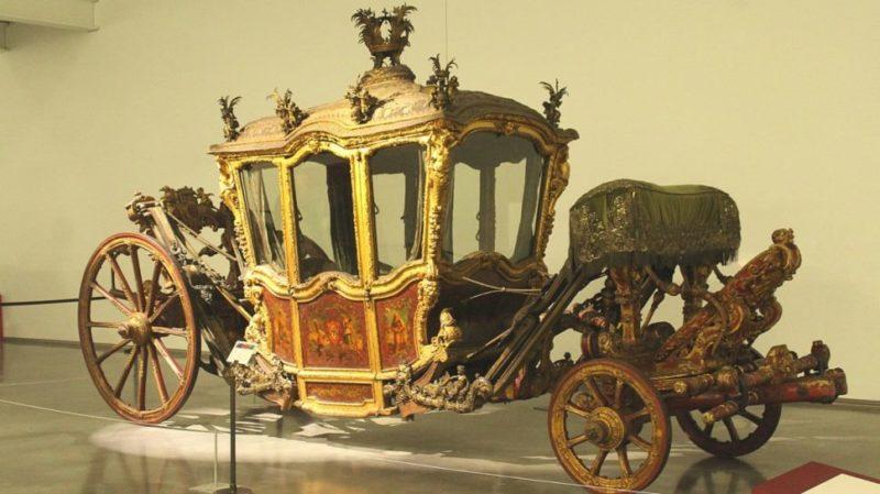 top-tour-national-coach-museum-lisbon-portugal-2
