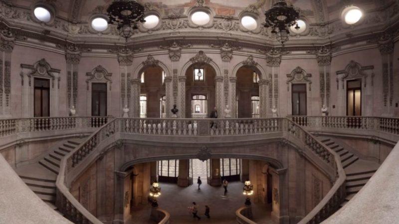 top-tour-palacio-da-bolsa-porto-portugal-2