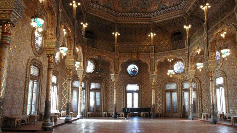 top-tour-palacio-da-bolsa-porto-portugal-3