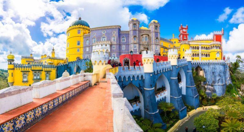 top-tour-pena-national-palace-sintra-portugal