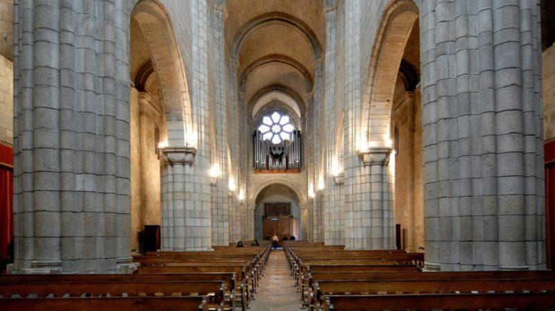 top-tour-porto-catedral-do-porto-portugal-2