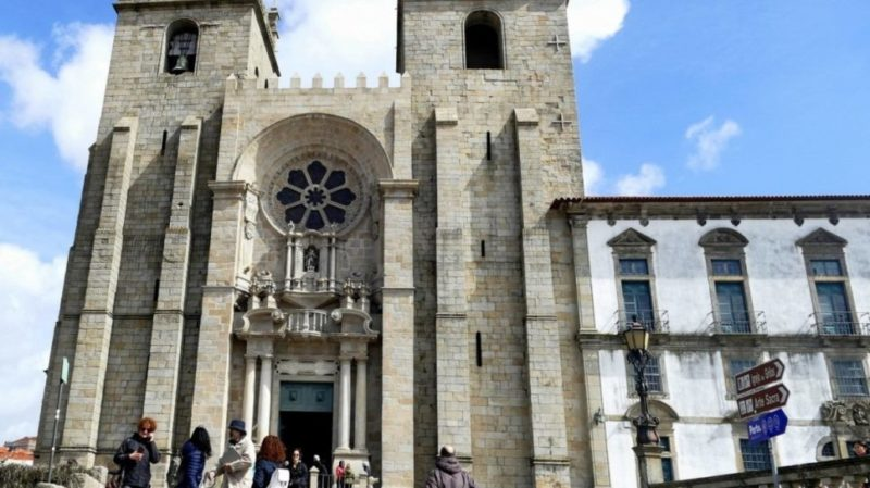 top-tour-porto-catedral-do-porto-portugal