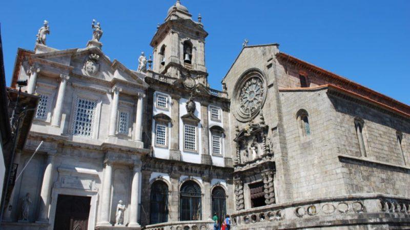 top-tour-sao-francisco-church-porto-portugal