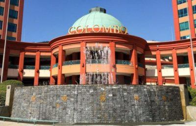 top-tour-shopping-colombo-lisbon-portugal-2