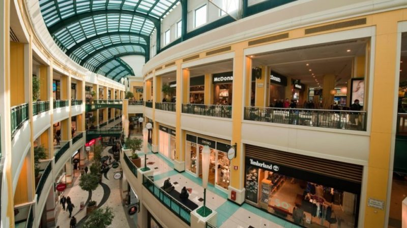 top-tour-shopping-colombo-lisbon-portugal