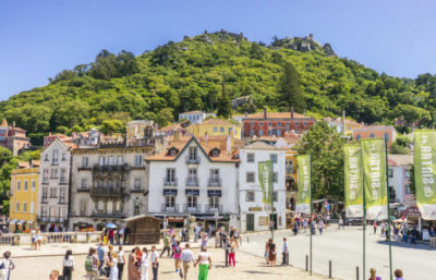top-tour-sintra-historical-center-portugal