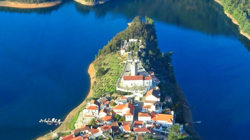 top-tour-templar-village-of-dornes-portugal