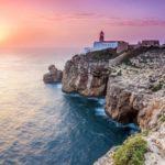 top-tour-sagres-algarve-portugal