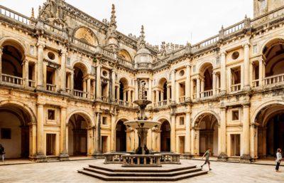 top-tour-tomar-templar-cloister-portugal
