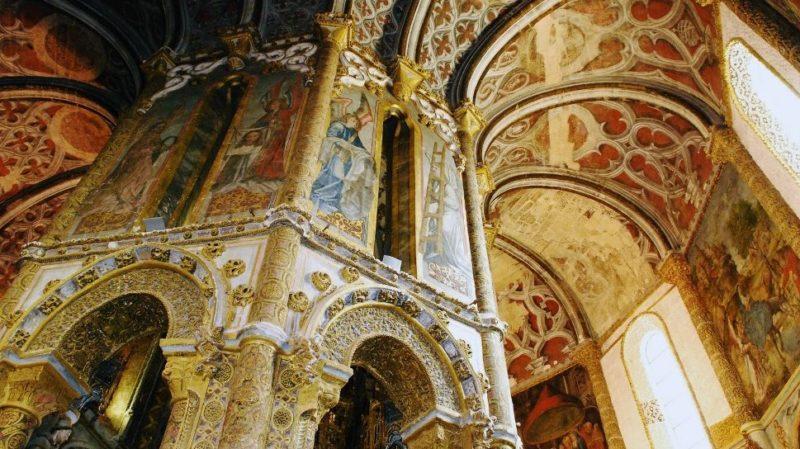top-tour-tomar-templar-convent-portugal